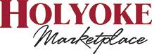 Holyoke Marketplace